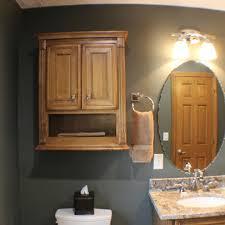 vanity 48 inch bathroom light fixture the long life of 48 inch