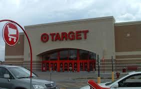 target black friday 2017 deals only in store average target shopper u0026 customer demographics pymnts com