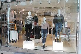 when do the best black friday deals start 10 black friday shopping tips how to get the best deals