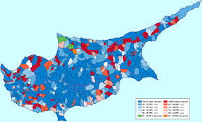 Population Density Map United States by Demographics Of Cyprus Wikipedia