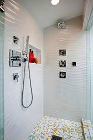 32 best shower tile ideas and designs for 2017