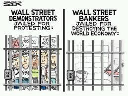 Entente sur le Libor :Le scandale financier du siècle Images?q=tbn:ANd9GcSZYaF52OTrxBgG0FtmkerxDTBrQMtCjjCk3HMnxRIk3vXJ3o2DgQ