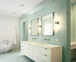 Bathroom Vanities Ideas Colors Bathroom Vanity Light Home Design By John