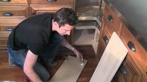dining u0026 kitchen rta cabinets unlimited prebuilt cabinets