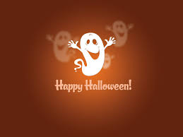 free halloween wallpaper download happy halloween desktop wallpapers free on latoro com