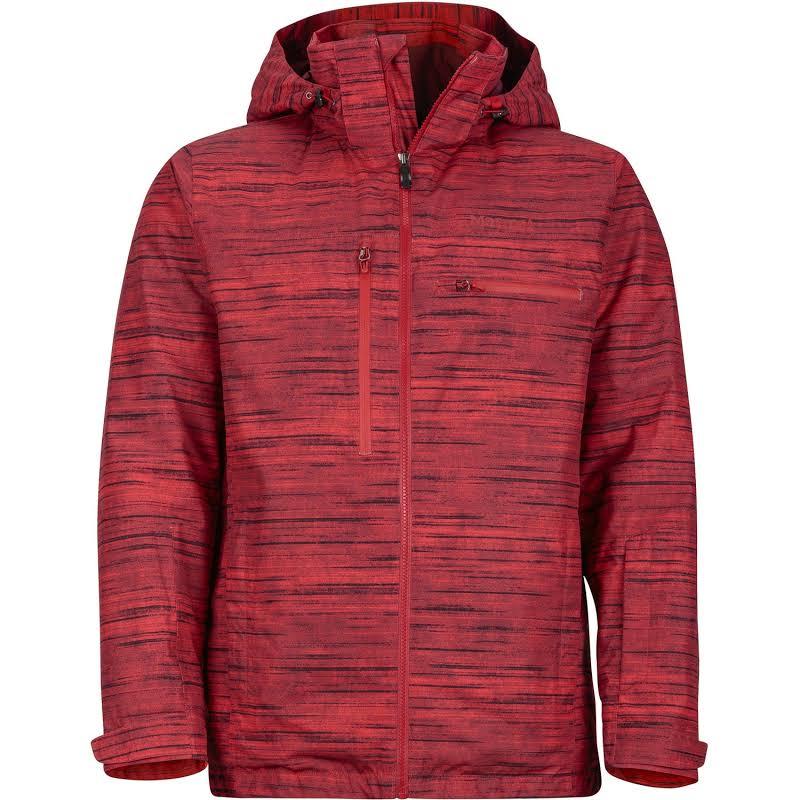 Marmot Corkscrew Featherless Jacket Men
