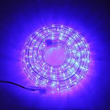 Blue Led String Lights by Lights Com String Lights Lights Super Bright Plasma