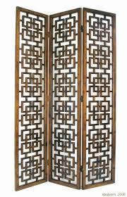 Room Divider Diy by Best 25 Panel Room Divider Ideas On Pinterest Cabinet Sliding