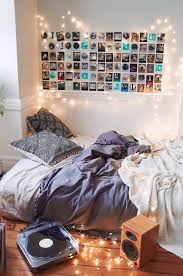 Bedroom Wall Decor Ideas Magical Thinking Urbanoutfitters Home Pinterest Magical