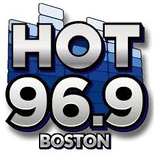 Ramiro  Pebbles  Melissa  amp  Wiggy Podcasts   HOT      Boston HOT      Boston      for Throwbacks and Today     s Best Hip Hop and R amp B