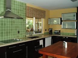 furniture kitchen island design my kitchen 2014 design my