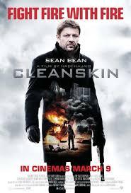Cleanskin Cleanskin 2012