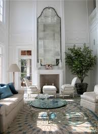 living room high arched window treatments apartment for ceiling