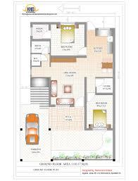 sr picture collection website home design plans house exteriors