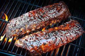 the 9 most popular rib sauce recipes