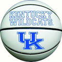 KENTUCKY WILDCATS have no shot of beating NBA team – En Fuego ...