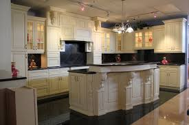 Kitchen Cabinet Inside Designs by Renovate Your Interior Home Design With Good Luxury Putting Up
