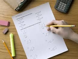 free thanksgiving reading worksheets 1 239 free printable thanksgiving math worksheets