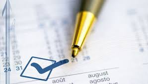 Análisis Contable de Empresas: Sepa como funciona su Negocio