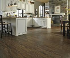 Lumber Liquidators Tampa Sturdy Cabinets Direct Buy Kitchen Cabinets Direct Online