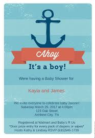 printable baby shower invitations for boys 56 best baby shower invitation templates images on pinterest