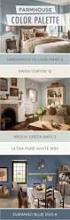 Behr Home Decorators Collection Paint Colors by Best 10 Natural Paint Colors Ideas On Pinterest Interior Paint