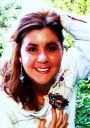 Maria Cristina Longo - maria_cristina_longo