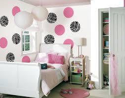 tween bathroom ideas tips for decorating your kid bathroom freshome com