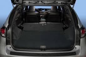 lexus vs bmw repair costs lease lexus rx 350 cost autosdrive info