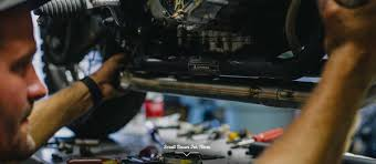 maintenance products for triumph motorcycles