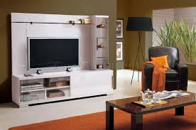 Home Designer Furniture  Picture Of Home Designer Small - Home designer furniture