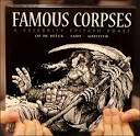famous corpses pictures