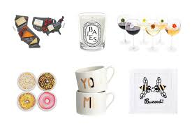 hostess gifts for home and kitchen most wanted