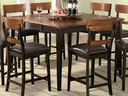 small counter height table sets u2014 oceanspielen designs