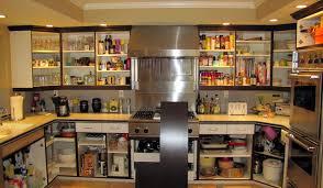 diy kitchen cabinet refacing guide tehranway decoration