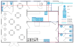 plumbing layout for house home and house style pinterest house
