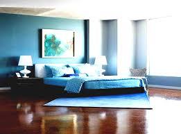 pinterest the world s catalog of ideas light blue bedroom