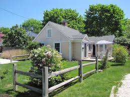 seaside cape cod escape norris cottage 3 minutes to the beach