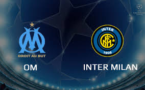 Marseille Inter Milan vidéo but (22/02/2012)