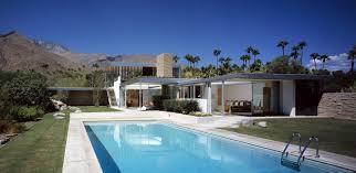 dc hillier u0027s mcm daily the kaufmann desert house