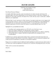 Sales Associate Cover Letter  s position cover letter samples     Best Customer Service Sales Associate Cover Letter Examples       sales associate cover letter