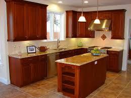 100 simple kitchen island center kitchen island designs
