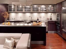 kitchen design for small spaces uniquely white glass pendant lamp