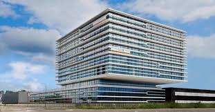 toyota company overview npm capital npm capital sells portfolio company vanderlande to