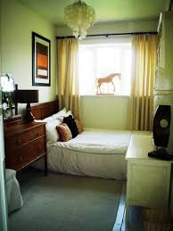 Different Design Styles Home Decor by Magnificent Small Bedroom Arrangement Ideas About Remodel Home