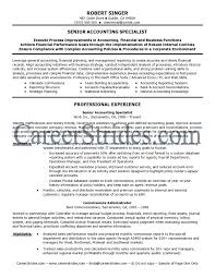 best resume writing service 2012 examples of traditional resumes top resume writing service 5 college application essay topics for best resume writing