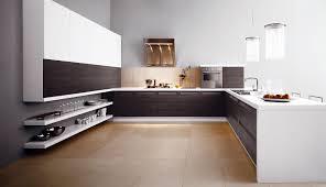 Kitchen Design Software Download 100 Simple Kitchen Design Software Kitchen Scandinavian