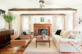 How To Decorate My Living Room Modern Style - Decorate my living room