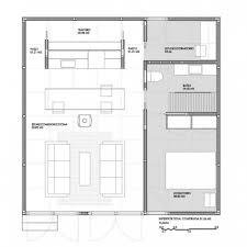 modern modular homes plans