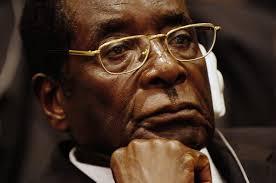 LGBT rights in Zimbabwe   Wikipedia